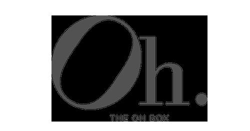 Oh Box!